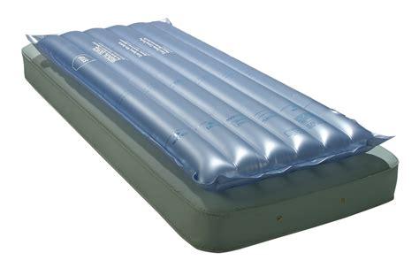 air mattress overlay support surface support surface mattress overlays at 3tailer