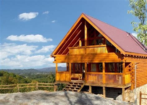 Bugs Cabins by 1000 Images About Bug S Cabins On