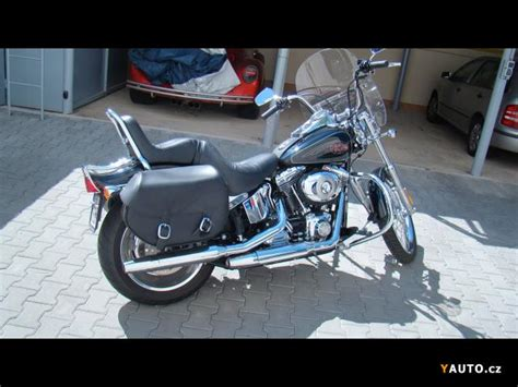 Alarm Motor Smartkey Photo Custom prod 225 m harley davidson harley davidson fxstc softail