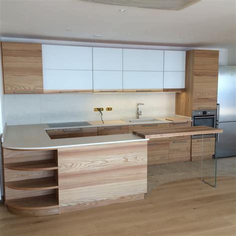 mobili bagno legno grezzo mobile bagno legno grezzo idee per la casa