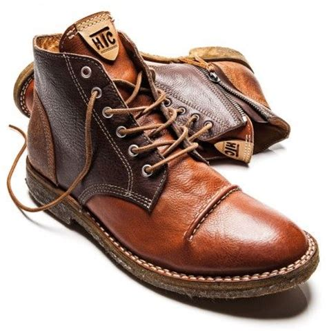 mens boots fall 17 best images about s shoes on desert