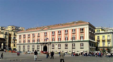 sede ecus roma palazzi archivi pagina 5 di 9 consorzio borgo dante e