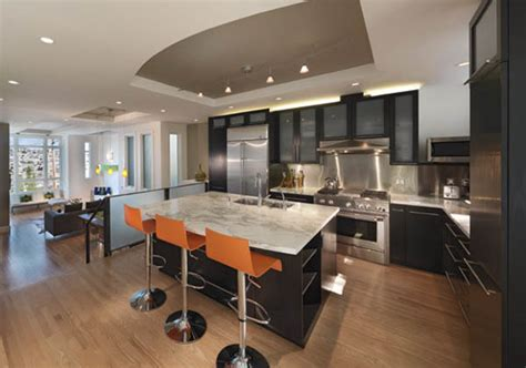 kitchens interior design hac0 com kitchen interior design ideas photos hac0 com