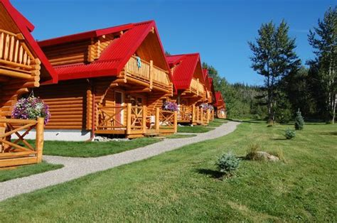 Miette Cabins by 301 Moved Permanently
