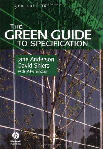 arden environmental a guide to understanding green buildings basic geotechnical earthquake engineering home