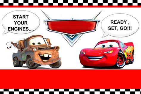film cars 3 full movie bahasa indonesia rcti damien disney pixar cars fan art 36013321 fanpop