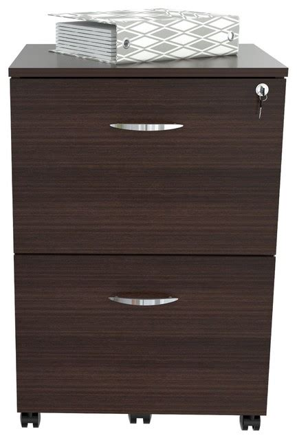 commercial grade file cabinets inval uffici collection commercial grade mobile file