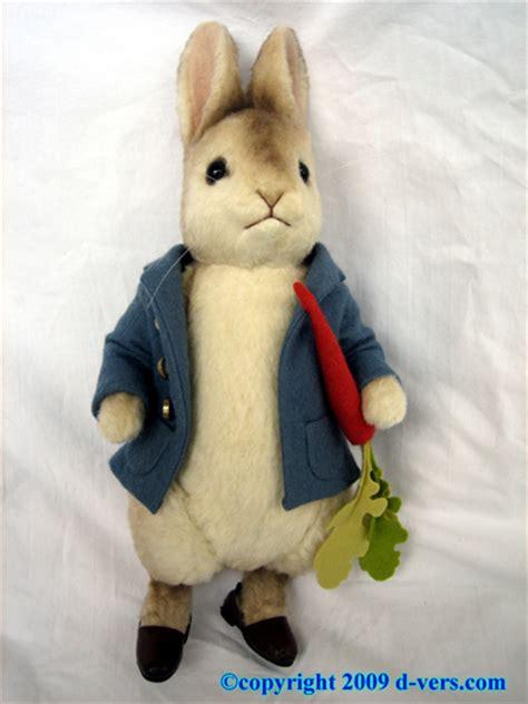 china doll rabbit china rabbit doll images