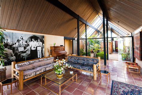 home design stores oakland experiment in innovation eichler network