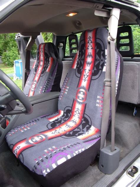 tribal pattern car seat covers 17 best ideas about truck seat covers on pinterest seat