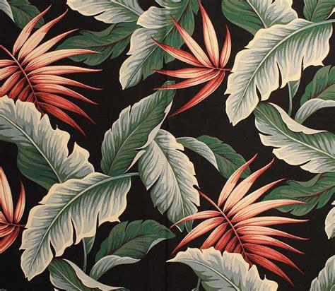 leaf pattern artwork 15 stunning tropical leaf prints leaf prints leaves and