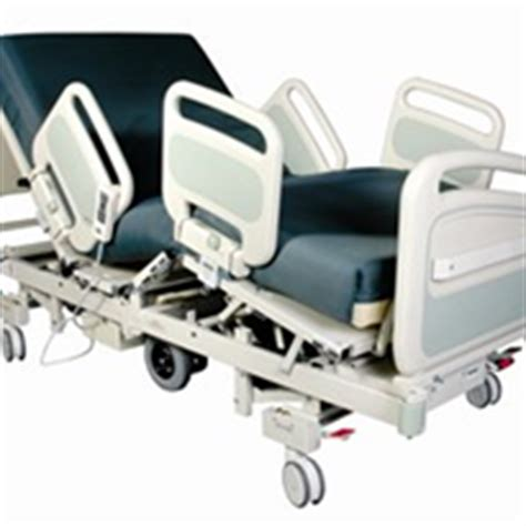 Sizewise Shuttle Chair by Sizewise Bariatric Shuttle A Series Advanced