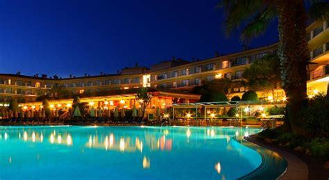 valentin hotel bou hotel r best hotel deal site