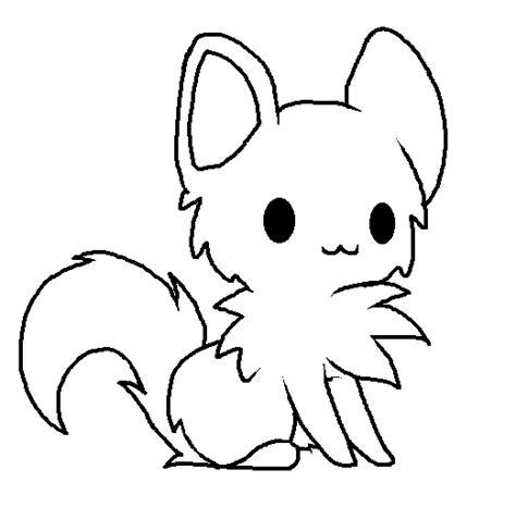 kitty free base by penusadopts on deviantart