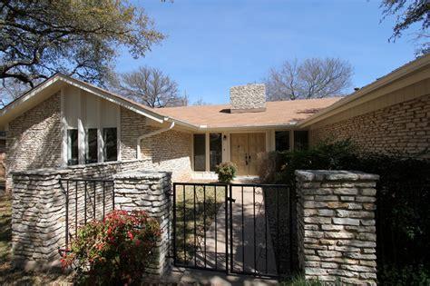 ranch house remodel ideas we love austin austin ranch home remodel before after we love austin