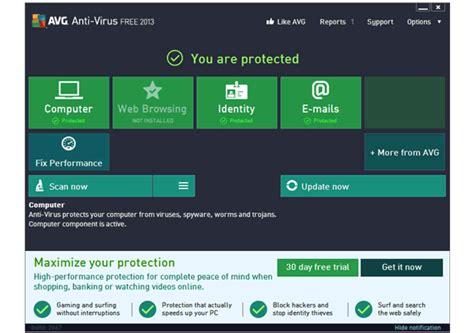 descargar norton antivirus ltima versin descargar antivirus gratis los mejores antivirus gratuitos