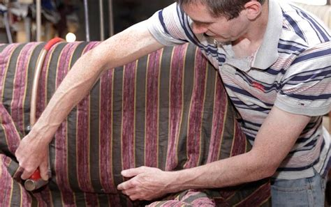 Upholstery Tips And Tricks by Upholstery Tips And Tricks Joe Igoe Furniture
