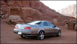 acura legend coupe engine acura free engine image for
