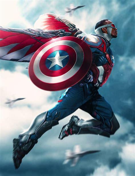 captain america infinity war avengers infinity war part i