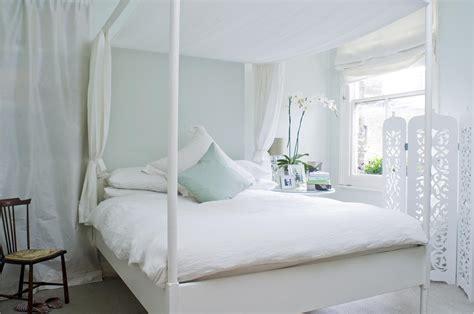 farrow ball bedroom farrow ball inspiration