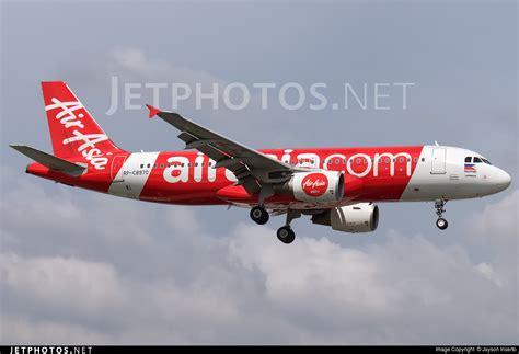 airasia zest hotline rp c8970 airbus a320 216 airasia zest jayson inserto