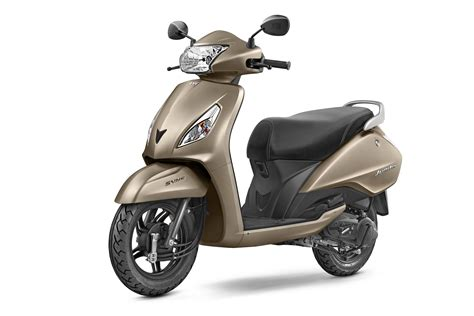 jupiter motor tvs motor introduces sbs technology in tvs wego and tvs