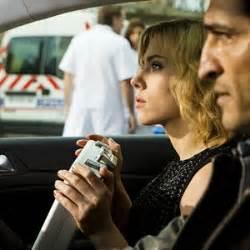 lucy film kadrosu lucy filmin kadrosu ve ekibin tamamı beyazperde com