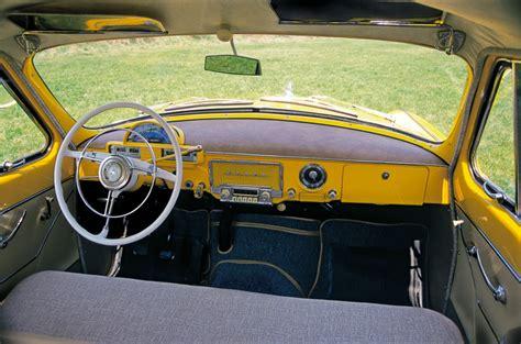 Alfa M24 1 totalcar tesztek veter 225 n volga m21 1967
