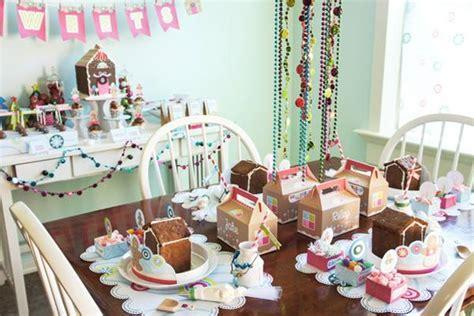la decoraci n de mis mesas diciembre 2013 decoracion infantil navidad cebril com