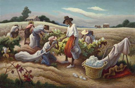 la gran hambruna en 841674842x la gran depresi 243 n de 1929 y su efecto en el arte de los ee uu