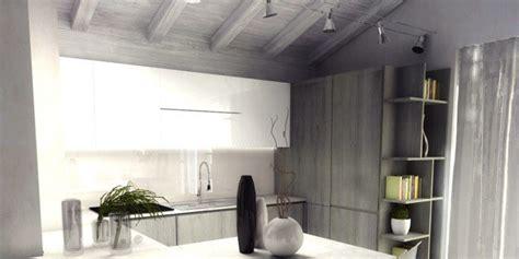 programma x arredare casa 3d arreda casa 3d best programmi per arredare d interni with