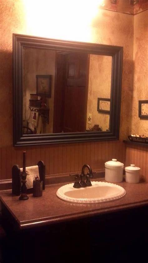 primitive bath decor dream home ideas pinterest primitive bathroom pictures on pinterest 2015 home