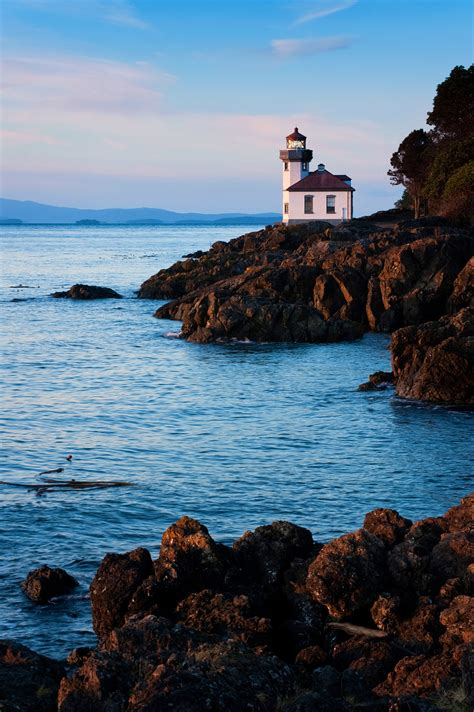 greater than a tourist san juan 50 travel tips from a local books san juan islands travel lonely planet
