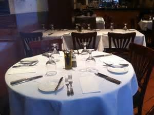 At The Table Restaurant File Hk 中環蘇豪區 Central Soho 士丹頓街 22 Staunton Shop