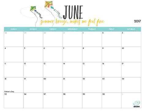 printable calendar imom 2017 printable calendar for moms imom