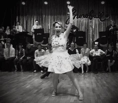 what year did swing dancing start dance swing castle c
