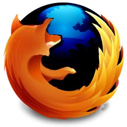 ver imagenes temporales firefox blog elhacker net firefox mostrar 225 anuncios al abrir una