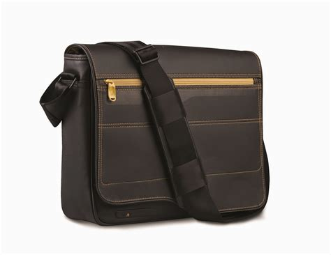 Le Reporter Bag For Macbook by Gadget Review Be Ez Le Reporter Laptop Bag For Macbook Digitally Downloaded
