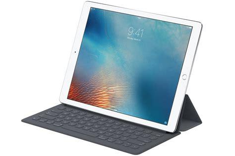 Apple Smart Keyboard 12 9 apple smart keyboard for 12 9 quot pro ireland