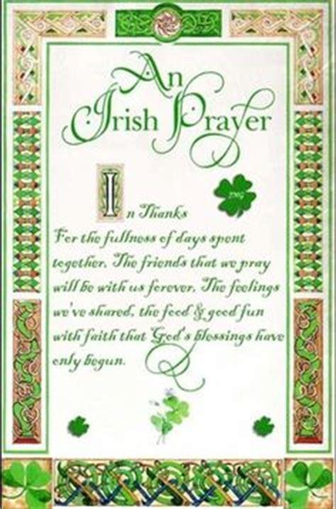 1000 images about irish poems on pinterest irish poem
