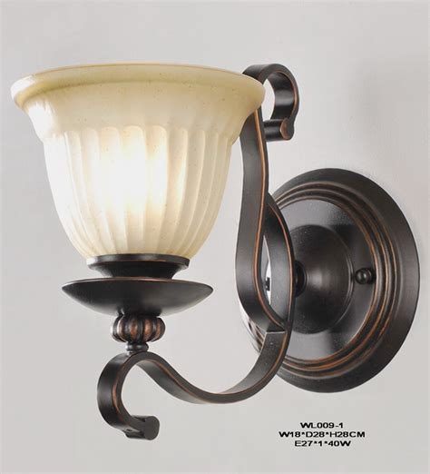 Battery Operated Decorative Lamps Wall Lights Design Battery Operated Wall Lighting Battery