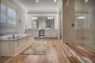 Modern Bathroom Color Schemes » Home Design 2017