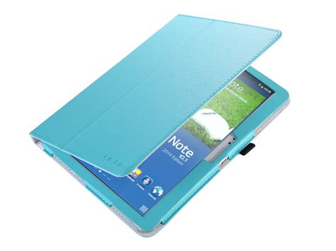 Samsung Note 10 1 2014 P600 Flip Rotary Leather Sarung Casing for samsung galaxy note 10 1 p600 2014 edition folio flip