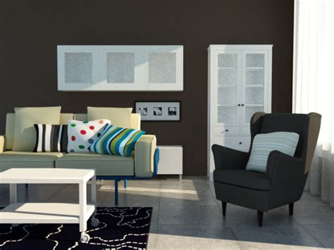180 ikea models for sweet home 3d 3deshop by scopia