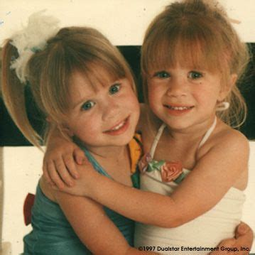 17 best ideas about olsen twins movies on pinterest cast