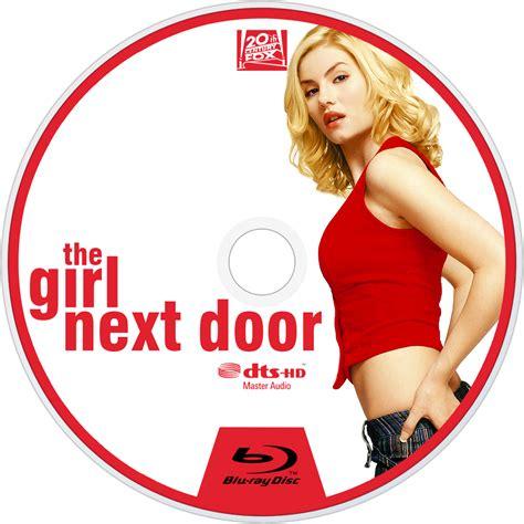 The Next Door Tv by The Next Door Fanart Fanart Tv