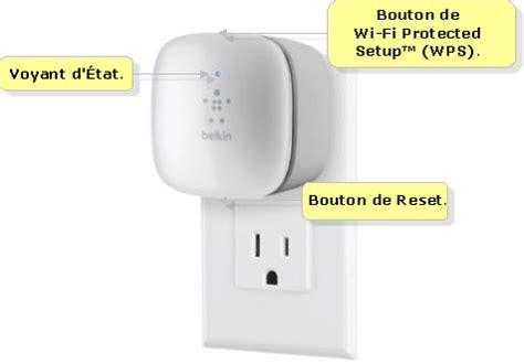 resetting wifi extender belkin belkin setup wifi range extender