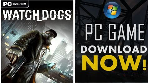 download youtube gaming for pc watch dogs pc game download free torrent youtube