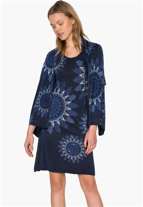 desigual dresses in canada fashion