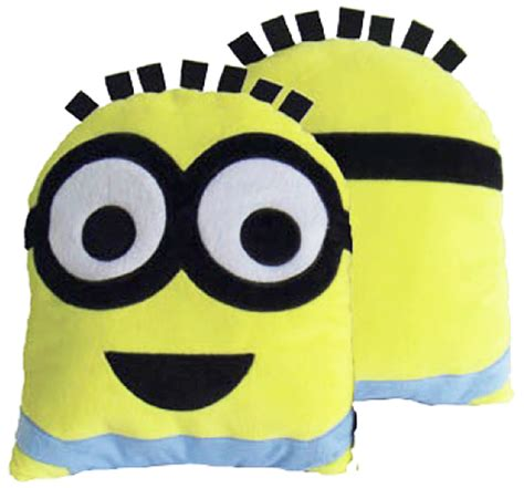 Postman Pat Duvet New Despicable Me Minions Bedroom Accessories Gift Present